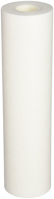 FLOW-PRO 5M-4PK 5-Micron Sediment Water Filter Cartridge 4-Pack