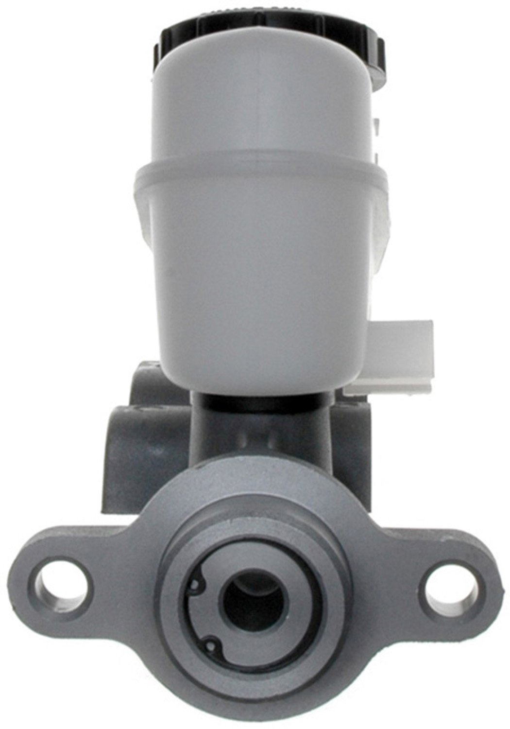 ACDelco 18M679 Professional Brake Master Cylinder Assembly