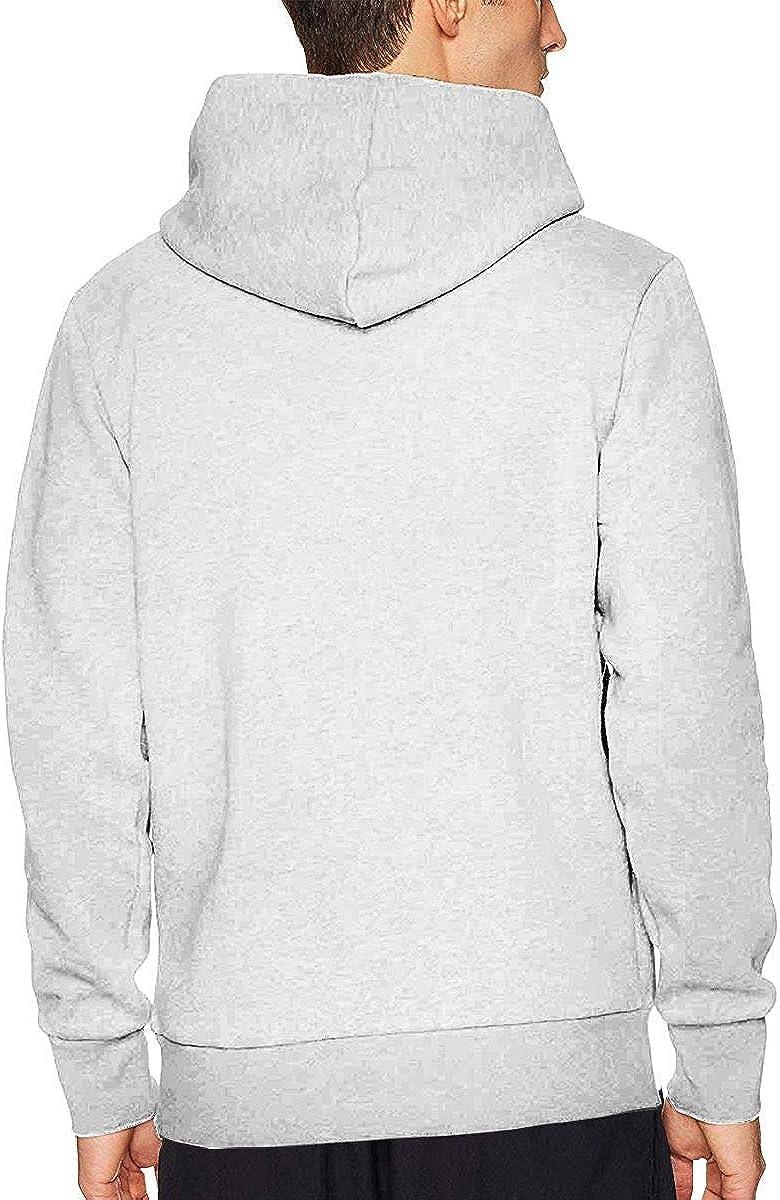 Unisex Hoodie Guinness Beer Logo Graphic Printed Hooded Sweatshirt Top