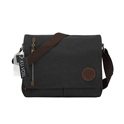Image Unavailable. Image not available for. Color  Messenger Bags ... 5492c0d7239d1