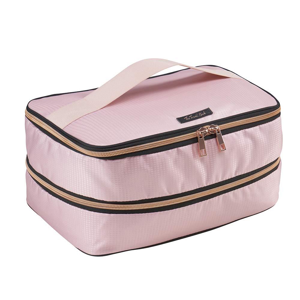 Mochila de Viaje con Estilo Mochila 20L 40x25x20 Bolsas de Viaje para Mujeres Travel Hack