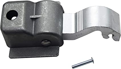 DEF 830463P Awning Rafter Rivet for A/&E 9000 8500 2 Pack