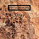 Stray by Rapoon