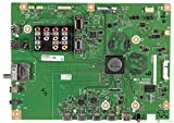 Sharp DKEYMG382FM01 Main Unit/Input/Signal Board KG382