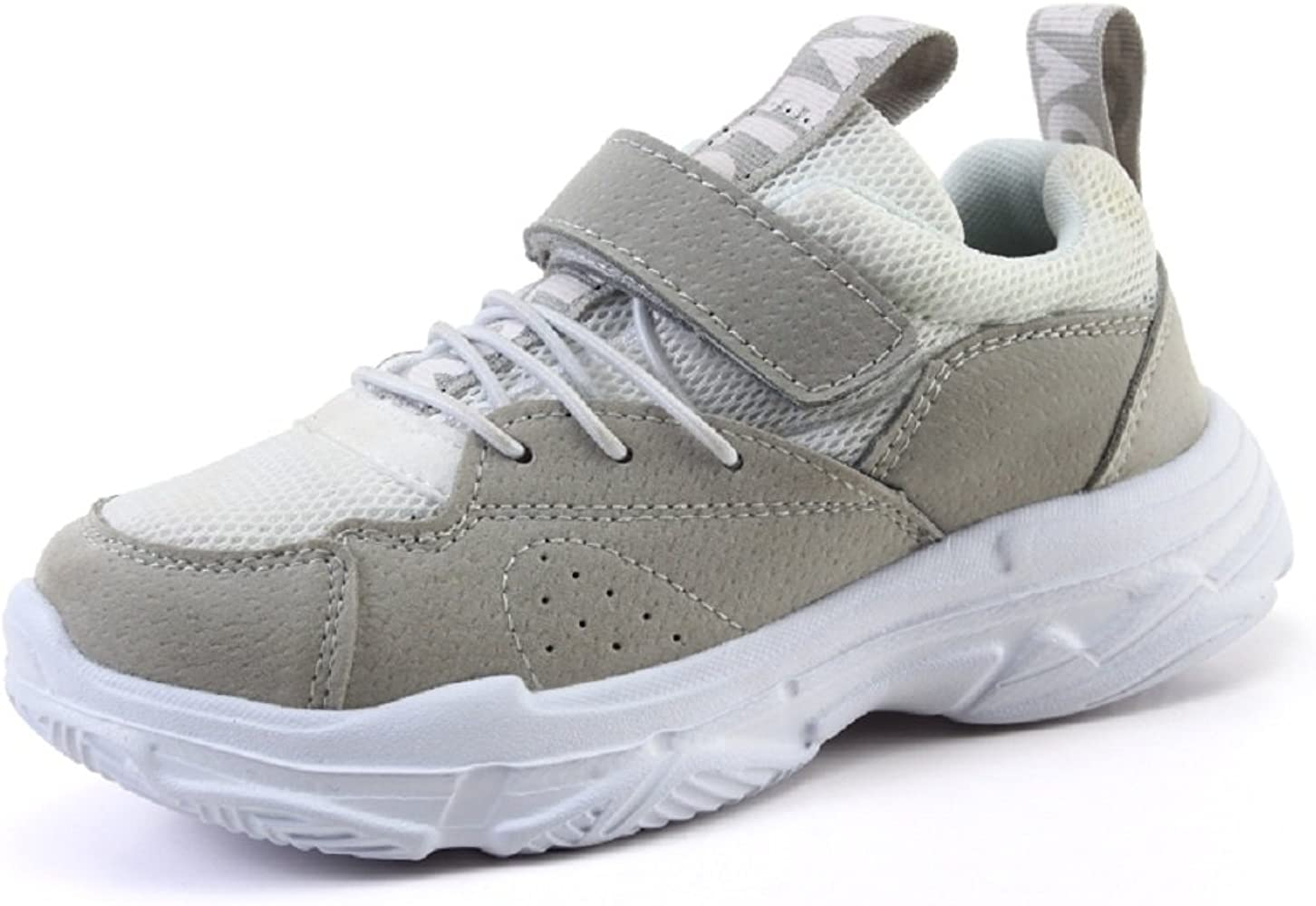 KCHKUI-UK Unisex Zapatos para Correr en Montaña y Asfalto Calzado ...