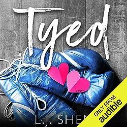 Tyed by L.J. Shen