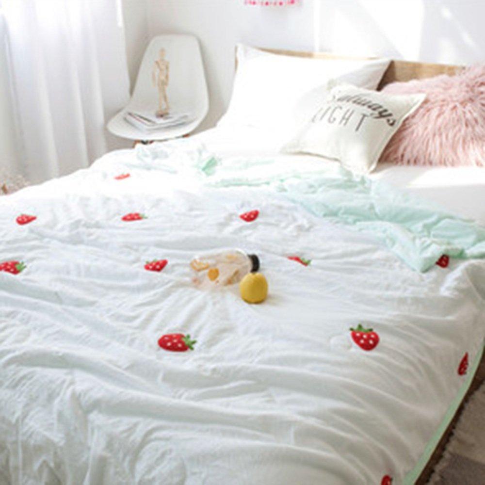 LVZAIXI 最高の家具羽毛布団リバーシブル寝具セット (色 : 03, サイズ さいず : 200X230cm) B07D71P169 3 200X230cm
