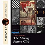 The Moving Picture Girls | Laura Lee Hope