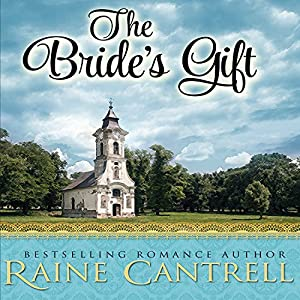 The Bride's Gift Audiobook