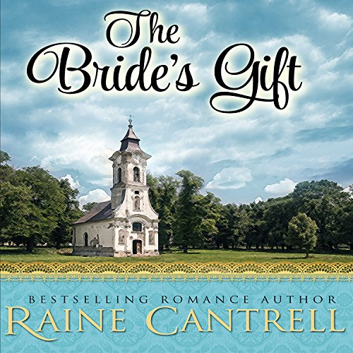 The Bride's Gift