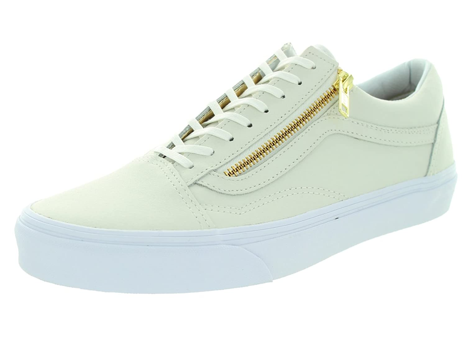 Furgoni Old Skool Mens 8 SNzU1W