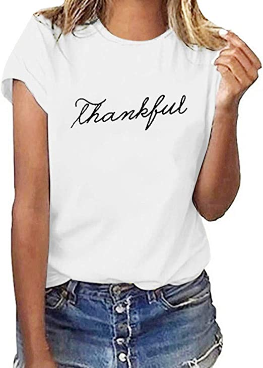 Amlaiworld Women Autumn Winter Sweater Fashion Crop Tops V-Neck Colorblock Long Sleeve Top