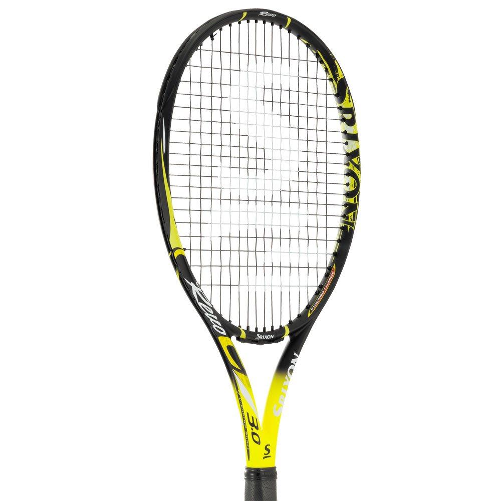 スリクソン(SRIXON) レヴォCV3.0+ゴーセン REVO ミクロスーパー B01CM9EG10 3 REVO CV3.0 SR21602 硬式テニスラケット 2016年3月発売 3 B01CM9EG10, ShopNフィールド:9ae1f749 --- cgt-tbc.fr