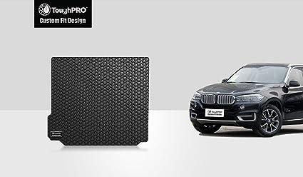 ToughPRO BMW X5 Cargo Mat