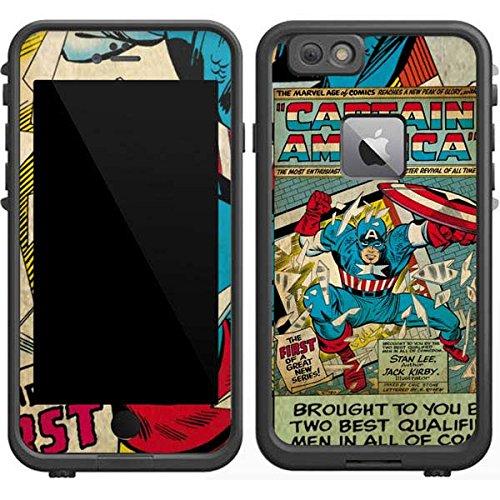 178 Best Disney phone cases images