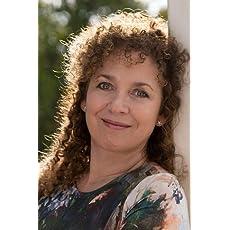 Patricia Bossano