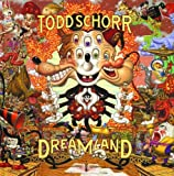 img - for Dreamland by Todd Schorr (2004-11-01) book / textbook / text book