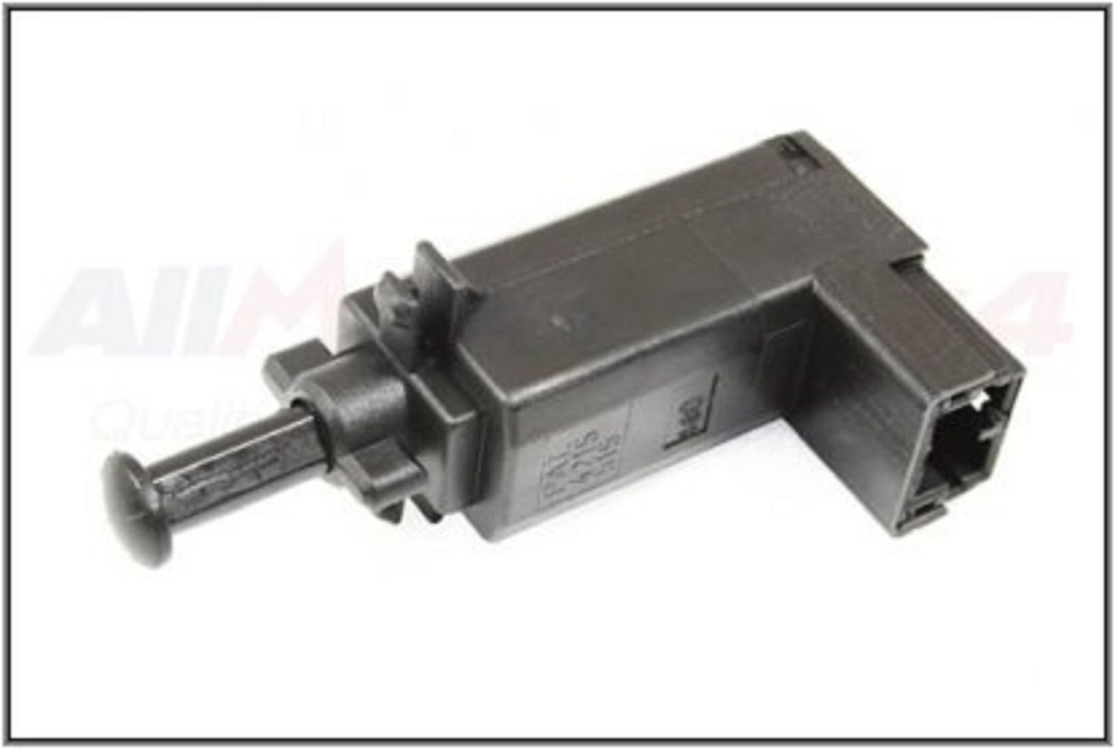 Land Rover Range P38 Discovery II Brake Light Pedal Switch XKB100170 New