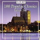 100 Popular Classics, Vol.2