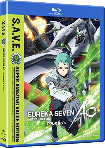 eureka japanese movie - 5