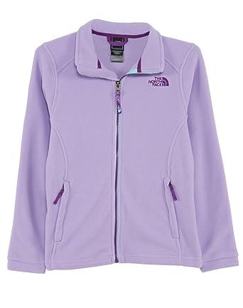 Amazon.com  The North Face Mc Khumbu Jacket Big Kids  Clothing 82ef38a42