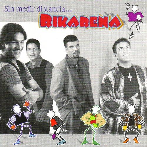Rica La Nena