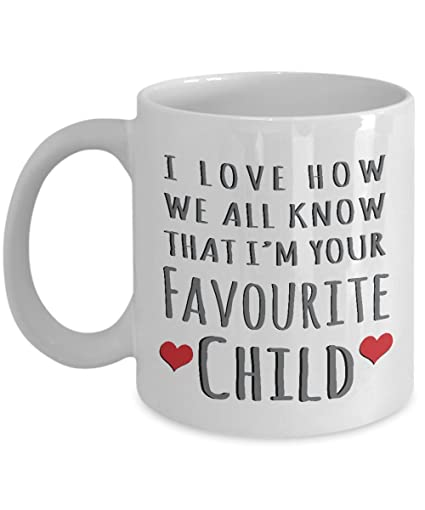 Cute gifts for teachers for christmas