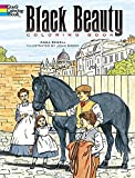 img - for Black Beauty book / textbook / text book