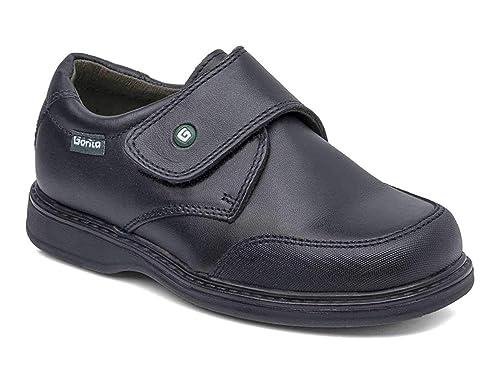 Gorila 31401, Zapatos de Colegio para Niños