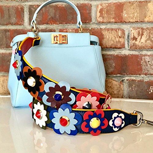 multi-color-flower-strap-fendi-inspired-flowerland-shoulder-strap-multicolor-leather-guitar-handbag-
