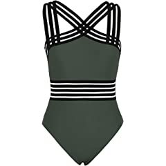 fcd670573b7a Womens Swimsuits   Cover Ups