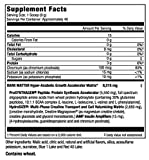 Maximum-Human-Performance-Dark-Matter-Zero-Carb-Concentrate13-Ounce