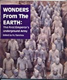 Wonders from the Earth, , 0835120473