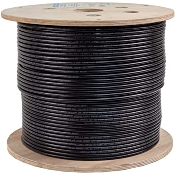 buy Vertical Cable 069-565