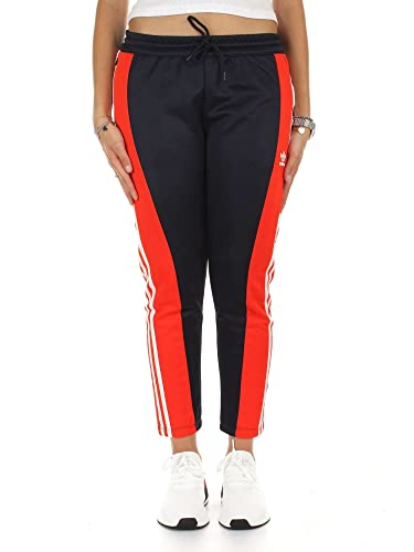 Adidas BQ5753 Pantaloni Donna