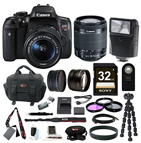 canon-eos-rebel-t6i-digital-slr-with-ef-s-18-55mm-f-35-56-is-stm-lens-slave-flash-58mm-wide-angle-an