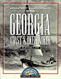 Highroad Guide to the Georgia Coast and Okefenokee (Highroad Guides)