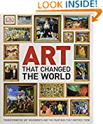 #9: Art That Changed the World