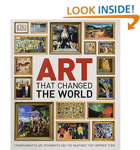 Art Coffee Table Books Amazoncom
