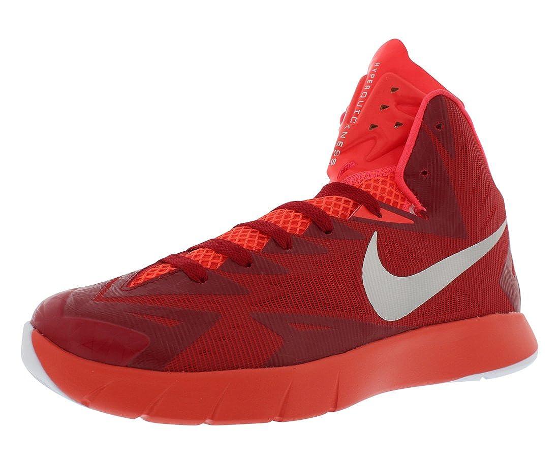 Buy Nike Lunar Hyperquikness Tb Men's
