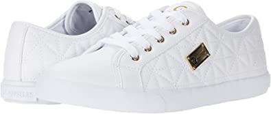 GBG Los Angeles Mallyn Fashion Sneaker for Women