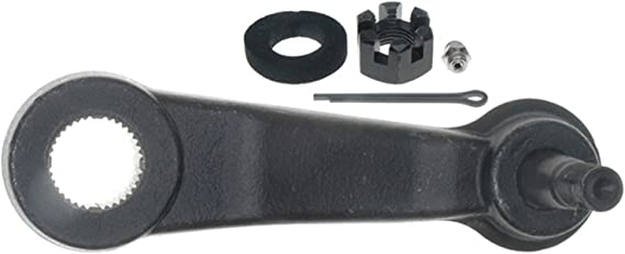 ACDelco 46C0018A Advantage Pitman Arm