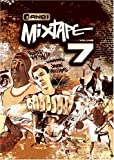 And1 Mixtape 7 [DVD] [Import]