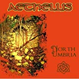 Northumbria by Aethellis (2013-05-04)