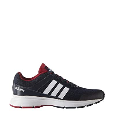 adidas cloudfoam city trainers mens