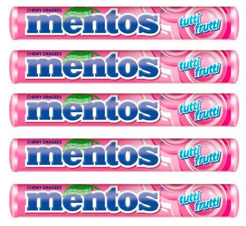 5-bars-of-mentos-tutti-frutti-fruity-chewy-dragees-candy-limited-edition