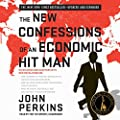 Economic Policy & Development