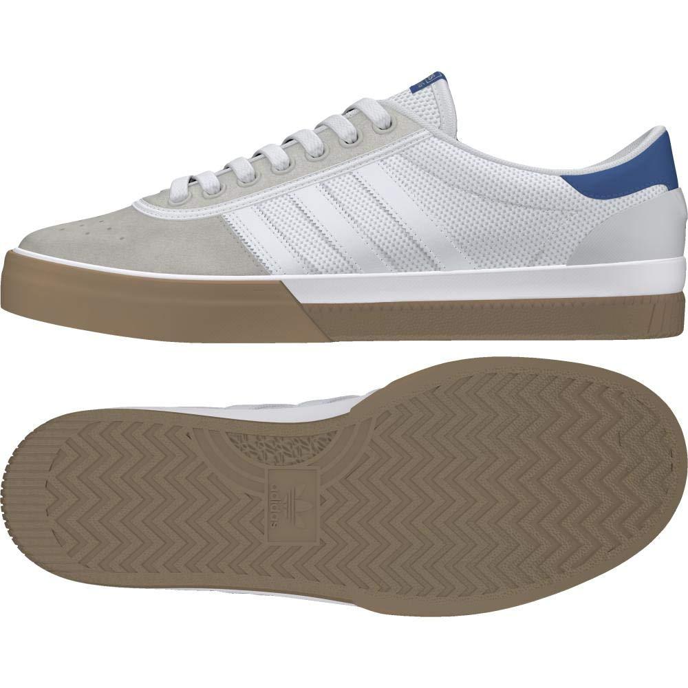 Adidas ,  Unisex-Erwachsene Hallenschuhe, Unisex – Erwachsene B078T1HLWT Hallen- & Fitnessschuhe Mach dir keine Sorgen beim Einkaufen