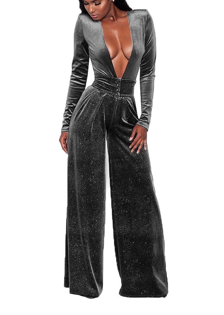 100%品質 Doris Apparel Apparel APPAREL B07811TX81 レディース B07811TX81 グレー Doris L, 玉城町:2c351c0a --- eastcoastaudiovisual.com