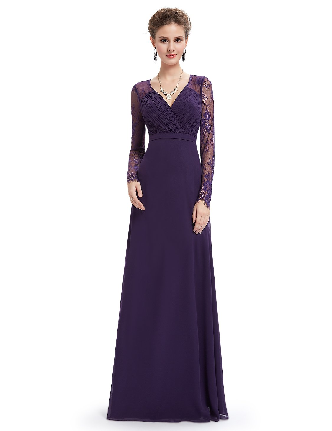 Special Occasion Evening Gowns: Amazon.com